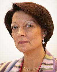 Mireille Ballestrazzi s'est notamment spécialisée dans la lutte contre la criminalité en col blanc.