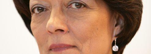 Une Française attendue à la tête d'Interpol