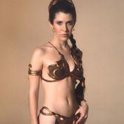 Star Wars, trente ans plus tard