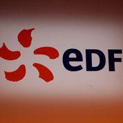 EDF lance une opération séduction
