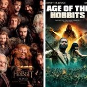 The Hobbit accuse un studio de plagiat