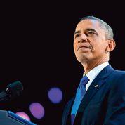 Obama se prépare à renouveler son cabinet