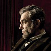 Lincoln : trois nouveaux spots dévoilent le film