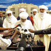Les islamistes du nord du Mali se divisent