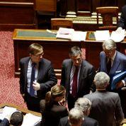 Le Sénat retoque le budget pluriannuel
