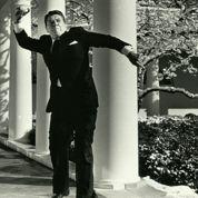 Le Herald Tribune vend ses célèbres photos