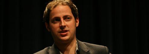 Nate Silver, le geek qui avait prévu la victoire d'Obama