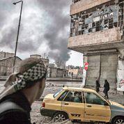 L'opposition syrienne peine à se fédérer