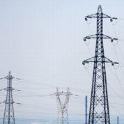 L'électricité pourrait manquer cet hiver