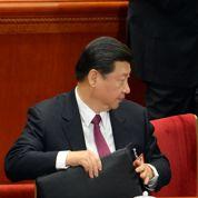 Les défis économiques du futur n°1 chinois