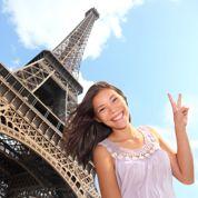 Étrangers : choisir une mutuelle en France