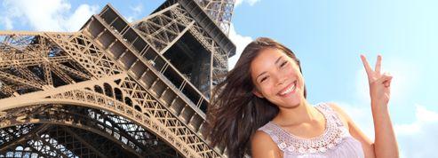 Étrangers : une mutuelle durant votre séjour en France