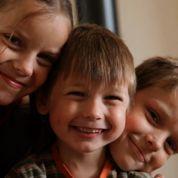 Adoption : le cliché de «l'enfant parfait»