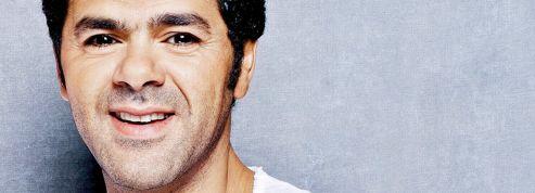 Jamel Debbouze : petit mais costaud