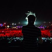 Guetta, Solveig... des French DJ qui séduisent