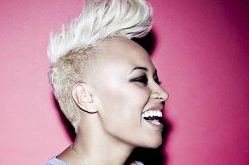 2013. Elle sera en concert en mars au Casino de Paris, à Lille et à