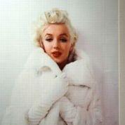 Marilyn Monroe : vente de photos inédites