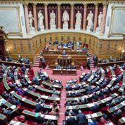 Cumul : les sénateurs feront de la résistance