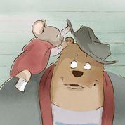 Les succès du film d'animation français