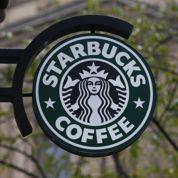 Starbucks va s'installer à Montmartre