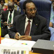 Une force africaine pour le nord du Mali