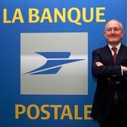 Collectivités: la Banque postale sera sélective