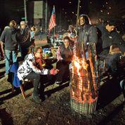 Le désarroi des «déplacés» de Sandy