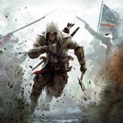 Le marché des jeux vidéo s'essouffle