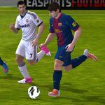 Fifa13, le jeu de footba.../pbr /br /pa class=