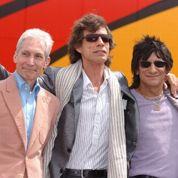 Les Stones ajoutent une date à New York