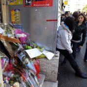 Marseille : les habitants veulent des renforts