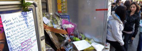 Marseille : les habitants veulent des renforts de police