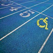 Travail et handicap : encore un effort!