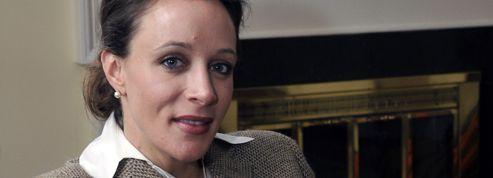 Paula Broadwell, la femme qui a fait chuter le patron de la CIA