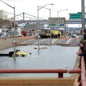 Après Sandy, New York s'interroge sur sa protection