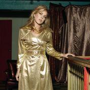Diana Krall, la divine surprise