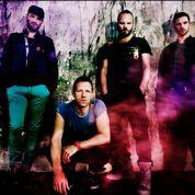 Coldplay et la vague de concerts au cinéma