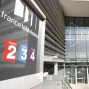 Jusqu'à 1000 départs chez France Télévisions