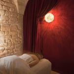 Le spa suisse After the Rain propose une nouvelle série de traitements inspirés du désert.