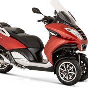 Moto à Milan: où est passé le Japon?
