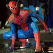 Spider-Man 2 aura un nouveau costume