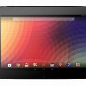 Google lance sa Nexus 10, rivale de l'iPad