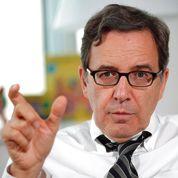 TF1: plan d'économies de 87millions d'euros