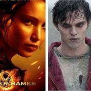 Twilight : 6 sagas pour prendre la relève
