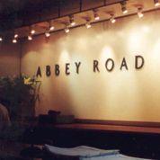 Abbey Road : au coeur de la musique