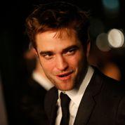 Pattinson omniprésent en 2013-2014