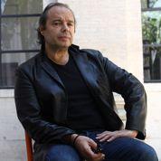 Philippe Djian, prix Interallié