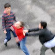 Violences scolaires: augmentation en 2011