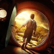 The Hobbit : la bande-son en écoute