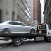 Assurance auto : la garantie assistance